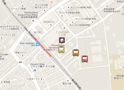 http://buscatch.jp/pc/area_map.php?id=shinkashiwa
